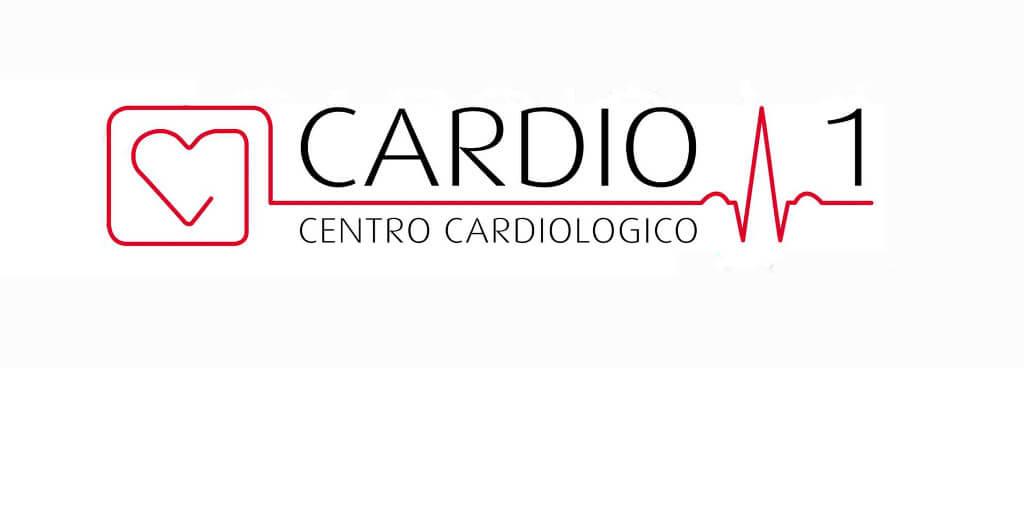 Centro cardiologico Cardio1