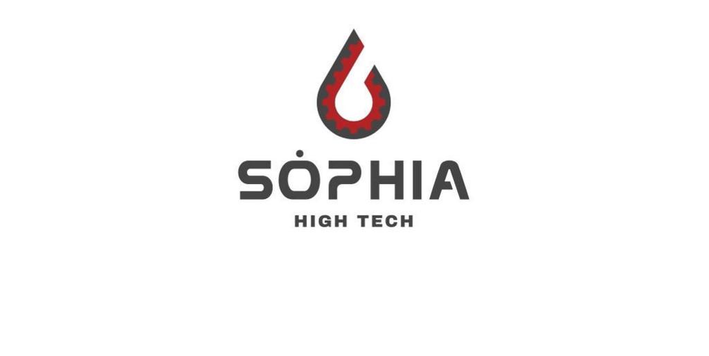 Sophia High Tech