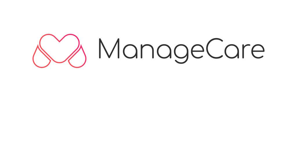 Software gestionale medico